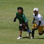 【サポート選手情報】アルティメット日本代表 森友紀選手へ「Rosetta Stone」による語学習得サポートを開始