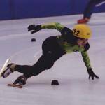 【サポート選手情報】スピードスケート・ショートトラック ジュニア特別強化6選手へ「Rosetta Stone®」による語学習得サポートを開始 Part.1