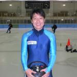 【サポート選手情報】スピードスケート・ショートトラック ジュニア特別強化6選手へ「Rosetta Stone®」による語学習得サポートを開始 Part.2