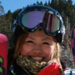 【サポート選手情報】スキーフリースタイルモーグル 村田愛里咲選手へ「Rosetta Stone®」による語学習得サポートを開始