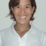 【サポート選手情報】トライアスリート中西真知子選手へ「Rosetta Stone®」による語学習得サポートを開始