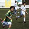 【サポート選手情報】サッカー 山口 佳那選手(11歳)へ「Rosetta Stone®」による語学習得サポートを開始