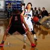 【サポート選手情報】バスケットボール 伴 晃生選手へ「レアジョブ」による語学習得サポートを開始