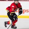 【サポート選手情報】アイスホッケー・Calgary Inferno(CWHL)所属・青木香奈枝選手へ語学習得サポートを開始