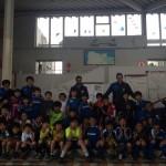【英語×サッカーキャンプ】Vol.7 川島選手からのプレゼント!~表彰式&キャンプを終えて~