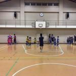【英語×サッカーキャンプ】第2回Summerキャンプ/2016 Vol.6 運動会☆