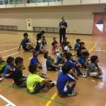 【英語×サッカーキャンプ】第2回Summerキャンプ/2016 Vol.10∼表彰式∼