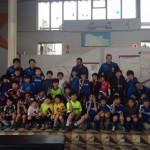 【英語サッカースクール】~2016年グローバルアスリート総括編~