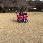 【英語×サッカーキャンプ】第2回 Spring Camp in 2017 Vol. 4 サッカー/PK 予選リーグ