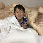 夜のレクリエーション【英語×サッカーキャンプ】 vol.7