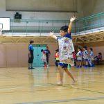 Vol. 5 英語サッカーキャンプ まだまだいけるぜっ!let's 夜イベント!