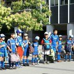 Vol.1 英語サッカーキャンプ-遂にきた!平成最後のSUMEEEEER CAMP!!!☀️