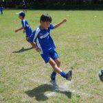 Vol.3 英語サッカーキャンプ 灼熱のサッカー大会🔥🔥🔥