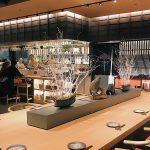 ニセコで感じた日本人の仕事と未来