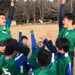 10年勉強しても喋れない日本の英語教育:メディア掲載