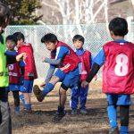 英語サッカーチアキャンプ-教育者として子どもに残せるもの