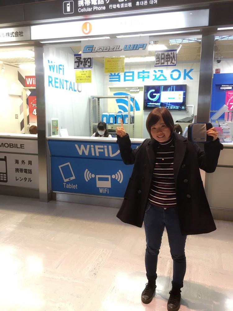再び、アメリカへ!!