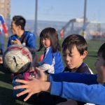 海外と日本のスポーツ指導の違いとは?