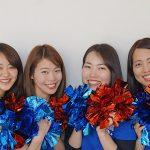 英語キッズチアスクール:喜多見校-新規開校