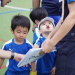 英語サッカースクール 新規開校 横浜校!!!!!!