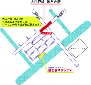 map_kachidoki