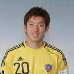 【サポート選手情報】サッカーU-22日本代表 権田修一選手へ「Rosetta Stone®」による語学習得サポートを開始