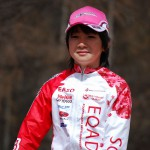 【サポート選手情報】ロードレーサー石上優大選手へ「Rosetta Stone®」による語学習得サポートを開始