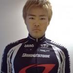 【サポート選手情報】ロードレーサー 清水太己選手へ「Rosetta Stone®」による語学習得サポートを開始