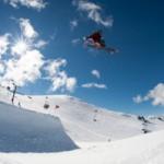 【サポート選手情報】フリースタイルスキー・スロープスタイル 佐藤 瞳選手へ「レアジョブ」による語学習得サポートを開始