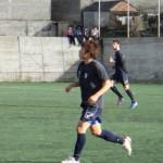 【サポート選手情報】モンテネグロリーグ FK Bokeljに所属する内田 昂輔選手へ「Rosetta Stone®」による語学習得サポートを開始