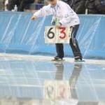 【サポート選手情報】日本電産サンキョー・スケート部 監督 今村 俊明へ「レアジョブ」による語学習得サポートを開始