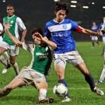 【サポート選手情報】横浜FC香港に所属する吉武 剛選手へ「Rosetta Stone®」による語学習得サポートを開始