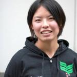 【サポート選手情報】女子サッカー 熊谷 紗希選手へ「Rosetta Stone®」による語学習得サポートを開始