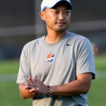 【サポート選手情報】サッカーコーチ 石原孝尚氏へ「レアジョブ」による語学習得サポートを開始