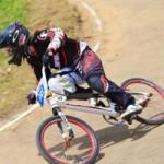 【サポート選手情報】BMXレース 丹野 夏波選手へ「レアジョブ」による語学習得サポートを開始