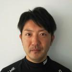 【サポート選手情報】アスレティックトレーナー・穂苅 敦へ語学習得サポートを開始