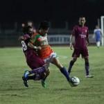 【サポート選手情報】Amnat Poly United (タイ)に所属する小野寺 智泰選手へ語学習得サポートを開始!
