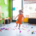 楽しみながら学ぶのが1番?幼児英語教育にはホビングリッシュが効果的!